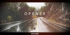 The project is perfect for your photos, videos, presentations, openers, TV as well as many other things … The project is made in trending animation style and provide you with the perfect design your photos or videos! country travels, event, fast, holidays, modern, my journey, opener, photo, photo display, Photo Slides, production demo, short, slideshow, special event, travel