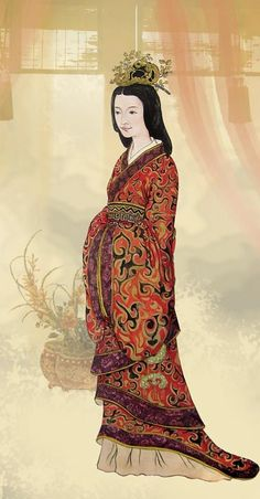 36 best images about Authentic Chinese Culture on Pinterest ...