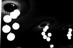 Limpy Lamps