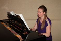 Jayme Dawicki performing at the Trees of Hope WI Dinner-Gala Leukemia And Lymphoma Society, Trees, Dinner, Dining, Tree Structure, Food Dinners, Wood, Dinners