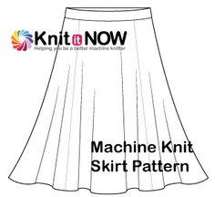 Sonia Fashions Womens Skirt 31 inches Length Plain Half Elasticated Waist Size 10 to 24