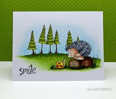 Smile | Flickr - Photo Sharing!