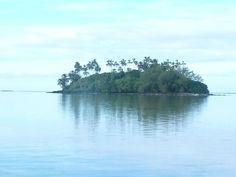 Pacific Resort Rarotonga (Muri, Cook Islands) - Resort Reviews - TripAdvisor Cook Islands Resorts, Island Resort, Trip Advisor, Hotels, River, Cooking, Outdoor, Kitchen, Outdoors