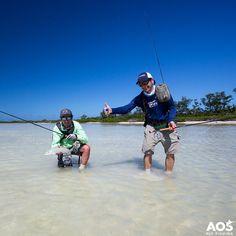 HAPPY FLY FISHING WEEKEND!!!    #aosfishing #weekend #gofishing #flyfishingmakesyouhappy #flyfishing #fliegenfischen #pescamosca #fluefiske #graz #styria #steiermark #austria #onlineshop #picoftheday #photooftheday #lovefishing #catchoftheday #sunglasses #shades #catchandrelease #onthefly #feelthepull #saltwater #saltlife #onthefly #seychelles @aosfishing @hatchoutdoors @alphonsefishingco @skinnywaterculture @pelagicgear