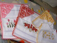 Picnic Blanket, Outdoor Blanket, Crochet Crafts, Doilies, Appliques, Napkins, Babies, Baby Blankets, Manual