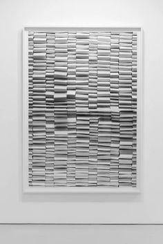 Partition 200 x 140 x 2 cm Contemporary Abstract Art, Contemporary Artwork, Wall Sculptures, Sculpture Art, Deco Paint, Collages, Grand Palais, Paris Photos, Hanging Art
