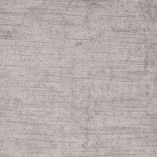 22 Best Soft Furnishings Images Soft Furnishings Upholstered