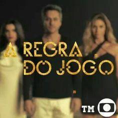Final de 'A Regra do Jogo': Romero, Juliano, Atena e Zé Maria travam embate mortal | Infotau Vale