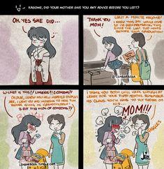 Inuyasha Memes, Inuyasha Funny, Inuyasha Fan Art, Inuyasha And Sesshomaru, Kagome And Inuyasha, Kagome Higurashi, Cool Sketches, Anime People, Comic Page