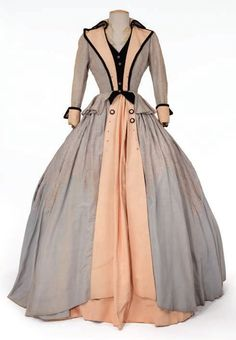 28a9cbe2efa Anne Baxter skirt and jacket from A Royal Scandal on