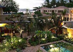 Tamarindo Vacation Rental - Casa Milagro - Luxury beach villa 150 yards from Playa Tamarindo