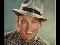 bing crosby you belong to me - Bing Crosby Christmas Music