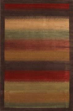 Discount Rugs Buy Online Area On Sale Cheap