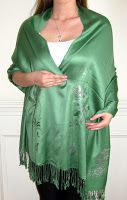 Buy shawls and wraps from the East coast area ships from CT USA a huge seasonal variety of retail/wholesale shawls - unique and affordable.