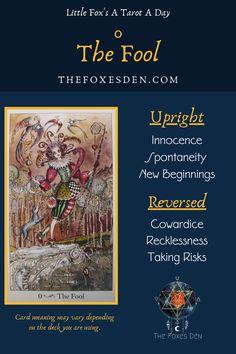 Oracle Reading, Tarot Major Arcana, Tarot Card Meanings, Tarot Readers, Card Reading, Gods And Goddesses, Tarot Decks, Deck Of Cards, Tarot Cards