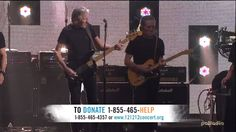 Roger Waters - 121212 [Full Concert]