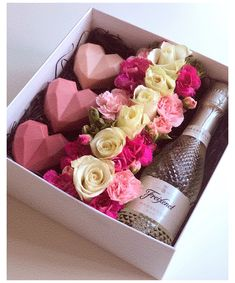 Chocolate Hearts, Chocolate Gifts, Chocolate Flowers, Chocolate Bouquet, Chocolate Boxes, Valentine Chocolate, Chocolate Shop, Valentines Gift Box, Valentine Desserts