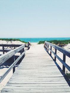 Dune Beach Southampton, NY