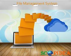 Looking for the free online Project Management Software Company? Scopidea provides online Project Management Software tools that help all types of the team to get their different types of work done at a single place. File Management System, Project Management, Security Service, Data Protection, Web Development, Projects, Free, Website, Paper