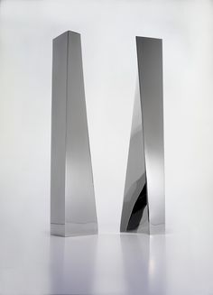 Discover Zaha Hadid's Designs for Furnishings and Jewelry