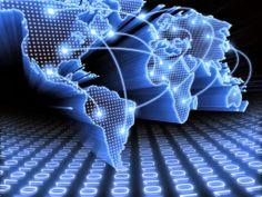 Pisa - 2,6 milioni di euro finanzieranno il progetto Repara, per sviluppare sistemi informatici 2 volte più veloci di quelli usati attualmente e con un con