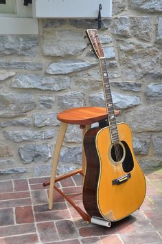 1000 Images About Guitar On Pinterest Guitar Stand