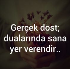 Turkish Sayings, Cool Words, Meant To Be, Quotes, Nirvana, Islam, Nice, Quotations, Qoutes
