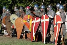 battle of hastings reenactment - Buscar con Google