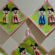 Crafts For Kids, Arts And Crafts, Crafts For Children, Craft Items, Crafts For Toddlers, Art And Craft, Crafts, Kid Crafts