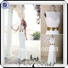 Cheap dress latex, Buy Quality dresses bride directly from China dress suspenders Suppliers: RSW1247 High Neck Julie Vino Wedding Dresses1. ProfessionalDecades Direct Factory for woman dress.2. T