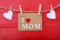 Was macht mich zur Mutter? - Wer einen Glaubenskrieg darüber anzettelt, was eine (gute) Mutter ausmacht, verfehlt das eigentliche Thema. Schließlich geht es darum, für Kinder dazu sein.