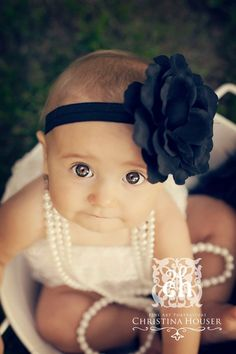 baby portrait. #photography baby-pictures-ideas