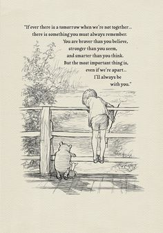 We didn't notice we made memories … Winnie the Pooh Quotes – classic vintage style poster print # 117 – high quality digital print based on illustrations for the book Winnie the Pooh. Poetry Quotes, Words Quotes, Moon Quotes, Quotes Images, Citation Souvenir, Cute Quotes, Funny Quotes, Short Quotes, Unique Quotes