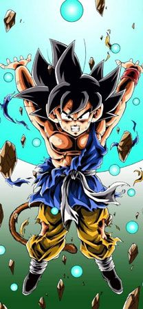 99 Punch Hole Wallpapers For Samsung Galaxy Note 10 Plus Dragon Ball Wallpapers Dragon Ball Wallpaper Iphone Samsung Galaxy Wallpaper
