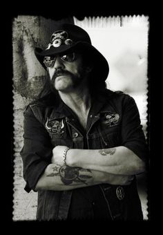 New-Metal-Media Breaking News Lemmy verstorben