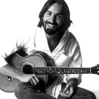 """Dan Fogelberg Photo Gallery  I loved the Album titled """"Souvenirs"""" -- AND it was produced by Joe Walsh! http://www.danfogelberg.com/"""