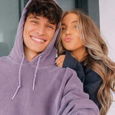 relationship goals,relationship ideas,relationship advice,relationship tips Cute Couples Photos, Cute Couple Pictures, Cute Couples Goals, Romantic Couples, Couple Photos, Cute Couple Selfies, Boyfriend Pictures, Boyfriend Goals, Future Boyfriend
