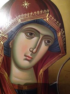 Blessed Mother Mary, Madonna, Princess Zelda, Fictional Characters, Virgin Mary, Faith, Virgo, Fantasy Characters