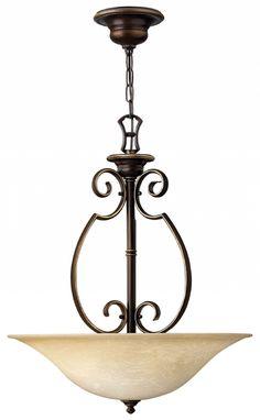 flush mount hinkley lighting gemma fr33731vbz inspiration for my home pinterest entry foyer foyers and lights