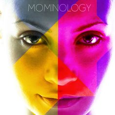 Mominology: do you work full-time? Are you a full-time mother? We need better mominology.