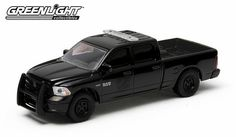Greenlight M2 Machines Auto World Hot Wheels more Whats New In Diecast : Greenlight Collectibles 2014 14 Dodge Ram 1500 Pic...