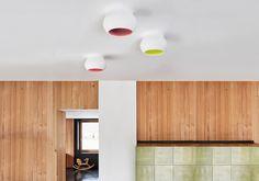 Vlobe Lamps, Building, Kitchen, Home, Light Fixture, Lightbulbs, Cuisine, Buildings, Kitchens