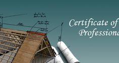 http://www.coumiami.com/ Miami-Dade Certificate of Use