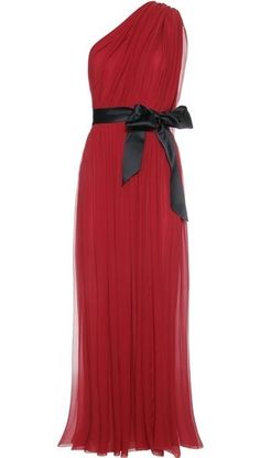 Idea of what to wear as a date to the Marine Corps Ball.... I did well. This is my exact dress