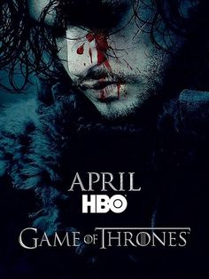 Game of Thrones – Saison 6 complet VF