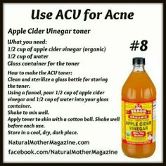 facial toner – Skin Care Tips Natural Face Cleanser, Toner For Face, Facial Toner, Skin Toner, Apple Cider Vinegar For Skin, Apple Cider Benefits, Best Beauty Tips, Beauty Hacks, Diy Beauty