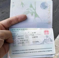 Norway Travel, Canada Travel, Chinese Visa, Passport Template, Australia Visa, Visa Canada, Passport Online, Uk Visa, Aadhar Card