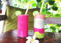 The Yoga Place Garden Cafe, Gili Trawangan: See 78 unbiased reviews of The Yoga…