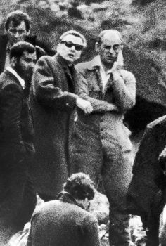 1000 Images About The Moors Murders 1963 65 On Pinterest