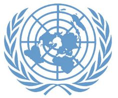 UN Security Council to arrive Nigeria on Sunday over Boko Haram insurgency Un Security, Peace And Security, Boko Haram Insurgency, Organisation Des Nations Unies, Humanitarian Law, United Nations Security Council, New World Order, Human Rights, Livros